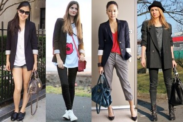 Boyfriend-Blazer-Fashion-Look