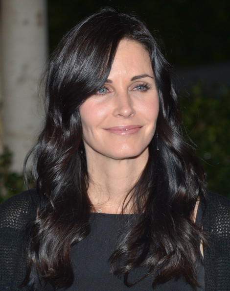 Courteney+Cox+Long+Hairstyles+Long+Curls+5b6cuo0j7GCl