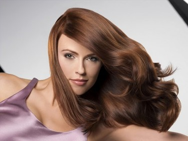 add-Volume-to-your-Hair