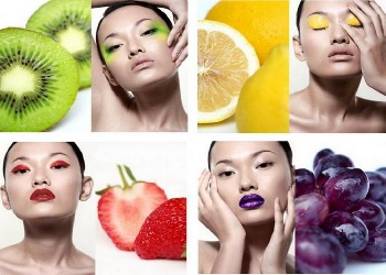vitamin_c_fruits_for_beauty