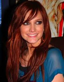 Red Hair Color Options | Find your Perfect Hair Style