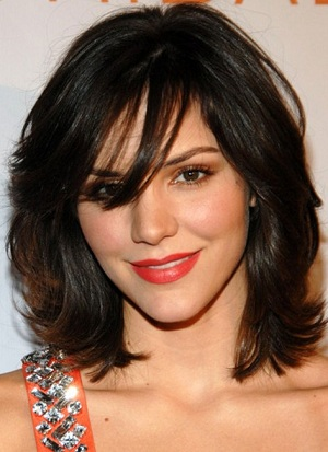 Amazing Look Great With These 5 Shoulder Length Short Hairstyles For Black Women Fulllsitofus