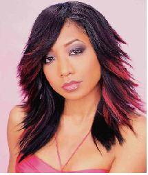 Black Hairstyles Gallery for Pictures of Black Hairstyles