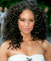 http://www.hairstylescut.com/images/celebrity-hairstyles/Alicia_Keys1.jpg