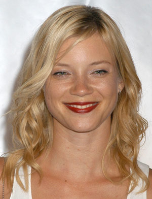 Amy Smart Hair Styles | Hairstylescut.com