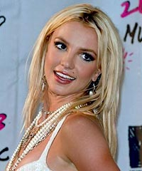 Britney Spears Latest Hairstyles, Long Hairstyle 2011, Hairstyle 2011, New Long Hairstyle 2011, Celebrity Long Hairstyles 2029