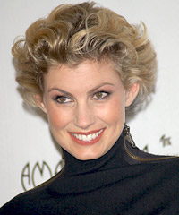 http://www.hairstylescut.com/images/celebrity-hairstyles/Faith_Hill1.jpg
