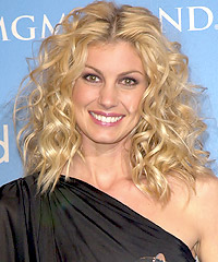 http://www.hairstylescut.com/images/celebrity-hairstyles/Faith_Hill3.jpg