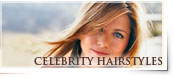 Hair Styles, Haircuts, Celebrity Hair Styles :  hair mid length curly hairstyles hairstyle photo gallery