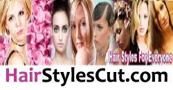 Hairstyles & Haircuts - www.hairstylescut.com