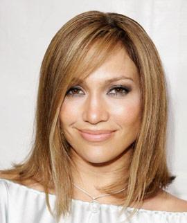 Terrific Managable Hairdos For Your Frizzy Hair Hairstylescut Com Hairstyles For Women Draintrainus