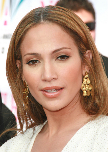 jennifer lopez hairstyles 2005. jennifer lopez sedu hairstyles. How to Create Sedu Hairstyles.