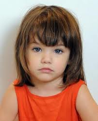kids hairstyles  pictures of girls  boys haircuts