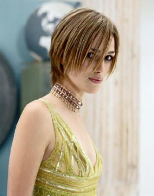 http://www.hairstylescut.com/images/layered-short.jpg