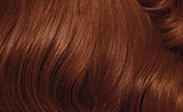 Hair Color Chart With 68 Shades From Loreal Clairol