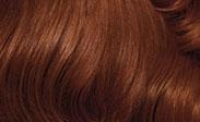 Reddish Brown Hair Color Chart 2015chanelaustraliaonline