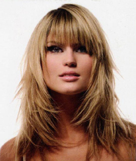 http://www.hairstylescut.com/images/medium-square-face.jpg