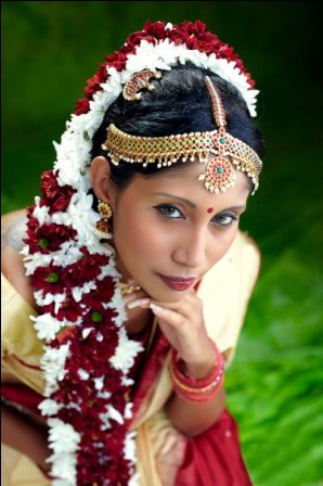 indian brides hairstyles. South+indian+ridal+hairstyles+for+long+hair