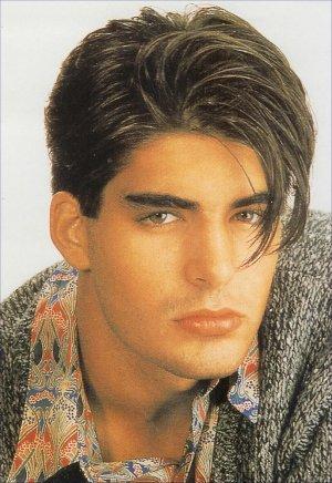 MEN'S HAIRSTYLES >> Men's Hairstyles Tips   Men's Hairstyles Guide!