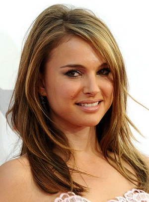 Look Great with these 5 Shoulder Length Hairstyles