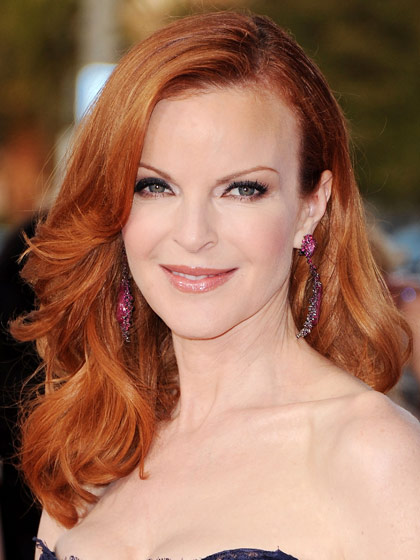 how to get ginger hair color