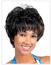 short hairstyles for proms  hairstylescut