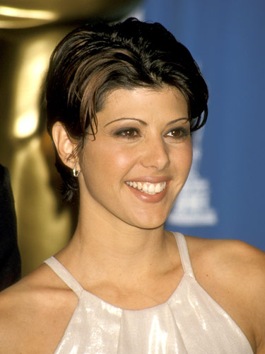 matt smith hairstyle : 21 Best Short Pixie Haircuts Hairstylescut.com