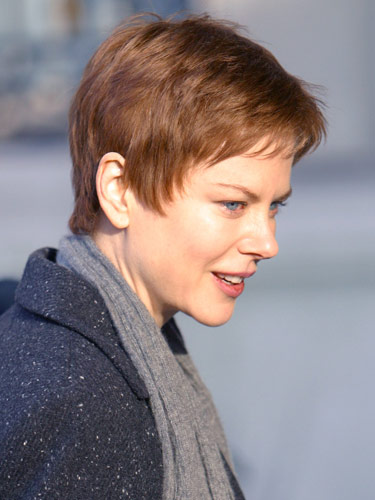 21 Best Short Pixie Haircuts Hairstylescut Com