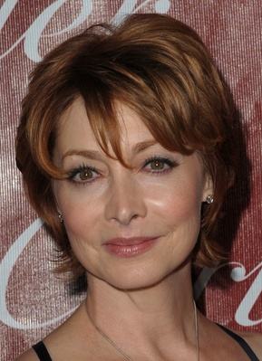 Short Chin Length Hairstyles Photos
