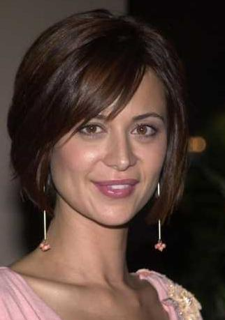 Short Hairstyles, 2010 Short Hair Style, Pictures of Short Hairstyles