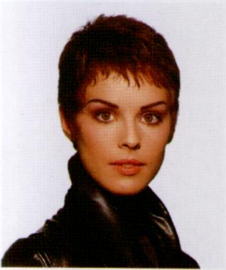 Short Hairstyles Gallery for Pictures of Short Hairstyles
