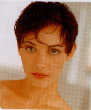 Previous Short Hairstyle Picture #3 Next. Fine Short Layered Hair