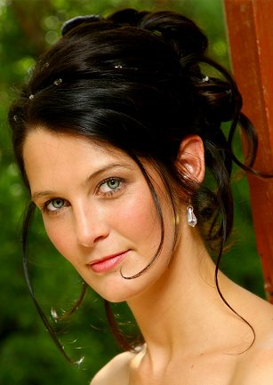 prom hairstyles for 2006 updos. Previous Wedding