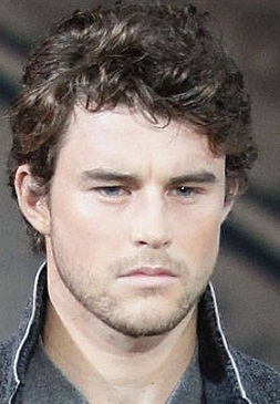 Cool Men s Hairstyles Ideas for 2013
